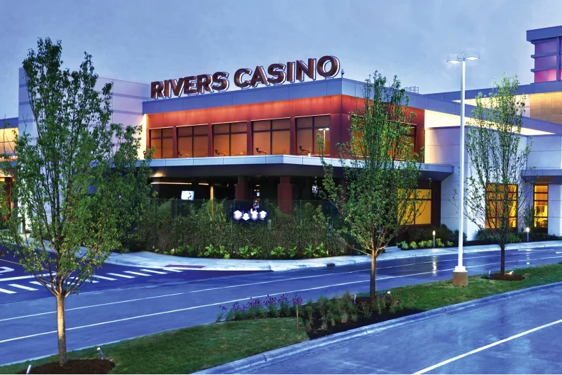 The VIP Party - The VIP pre-tournament Cinco de Mayo extravaganza will be held at Rivers Casino in Des Plaines, IL on Sunday, May 5, 2019. Enjoy a live band, silent and live auction, various experience packages, and sports memorabilia. You won't want to miss this opportunity to mingle with Jermaine Dye and other celebrity guests in an evening to raise money for Fresh Start Caring for Kids Foundation. CLICK HERE