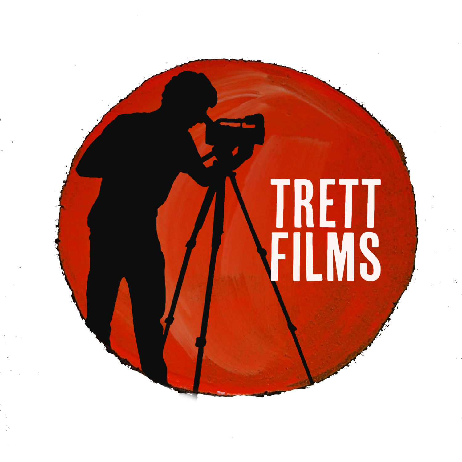 Trett Films | Award-Winning Video Production in Norwich