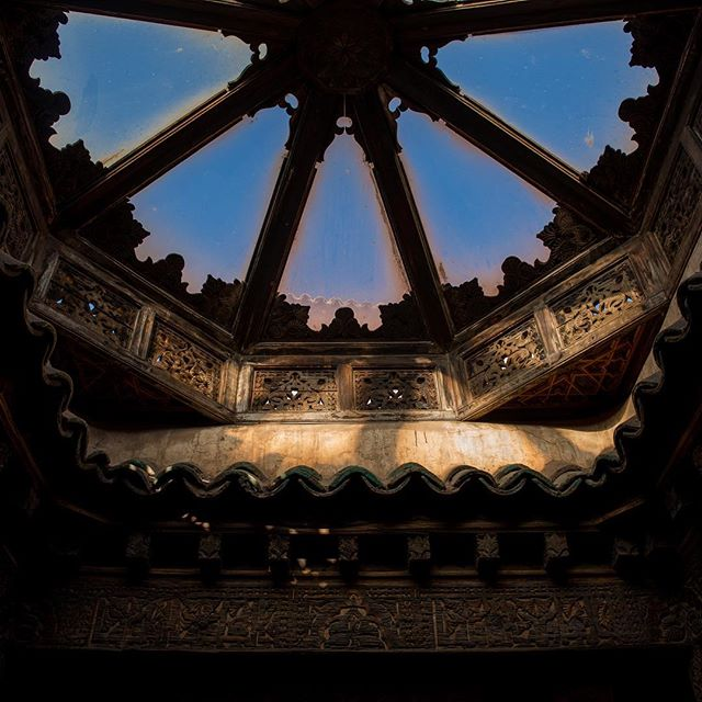 #marrakech #geometryart