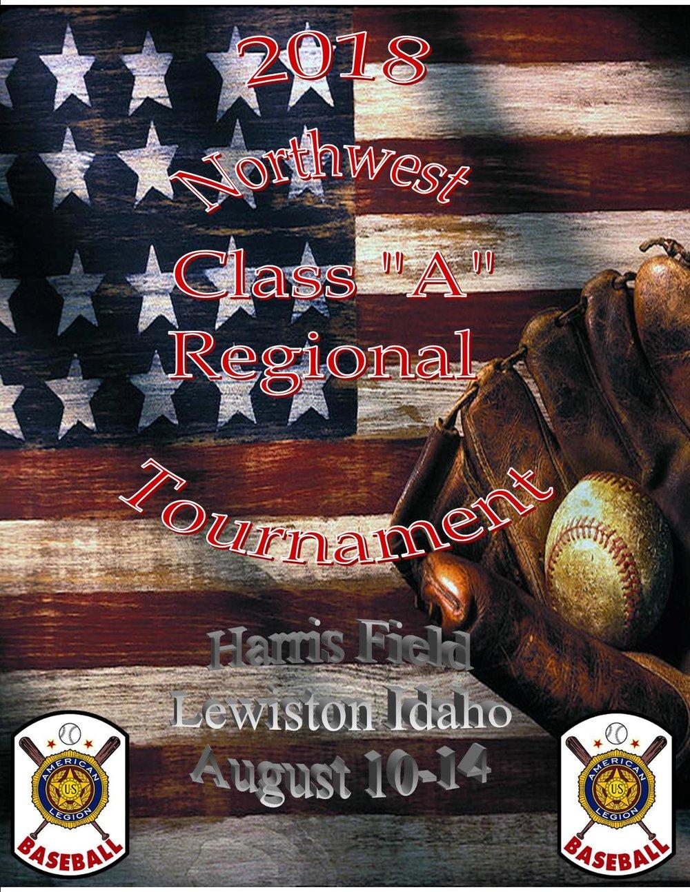 Regional front cover #1.jpg