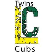 lc logo.jpg