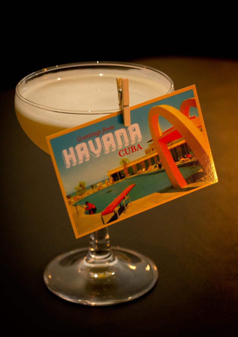 Havana-Good-Time2.jpg