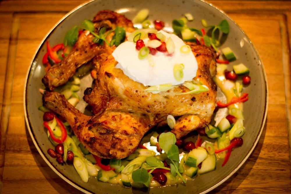 Spring-Chicken1.jpg