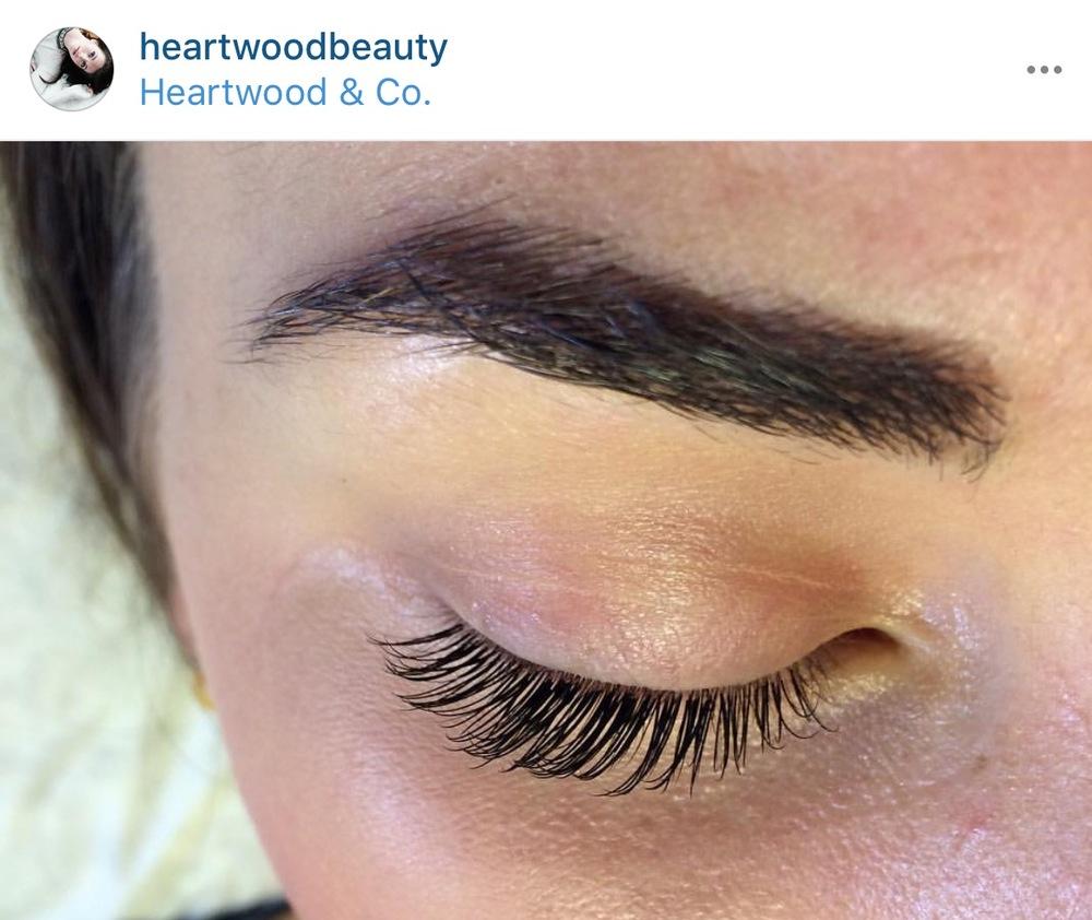 eyelash-extensions-victoria-bc.jpg