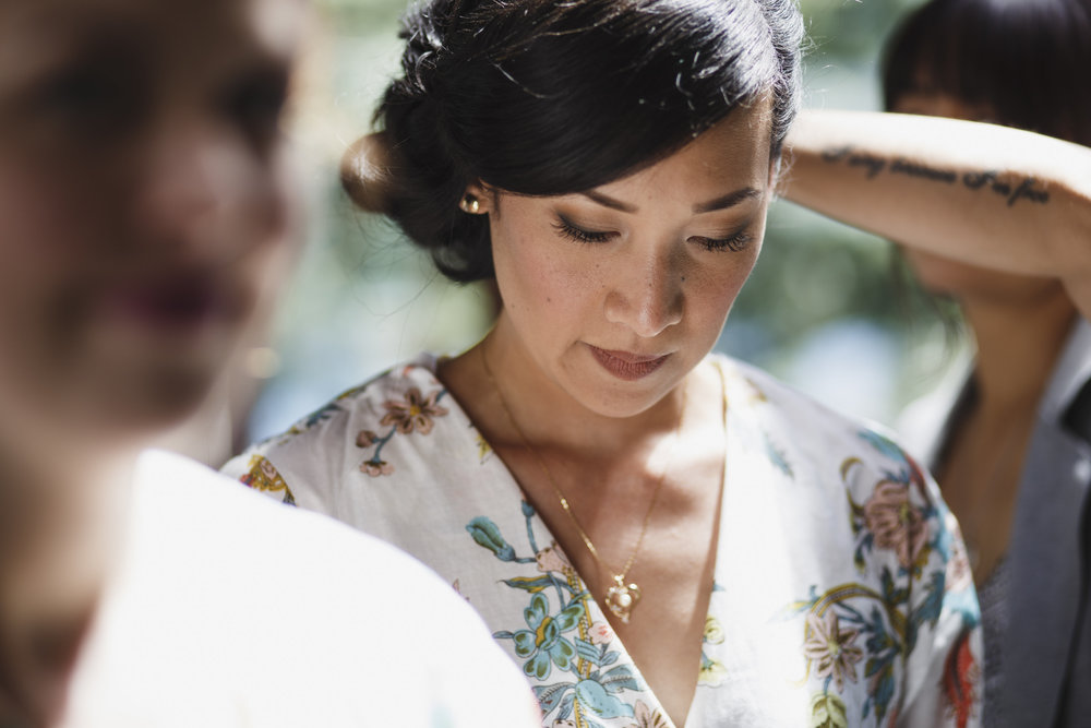 MIchelle Sean s Wedding-getting ready-0008 (1).jpg