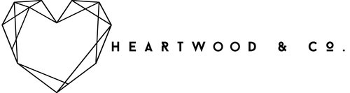 Heartwood & Co.