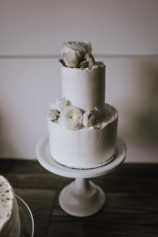 Cakes-6-0D9A4538.JPG