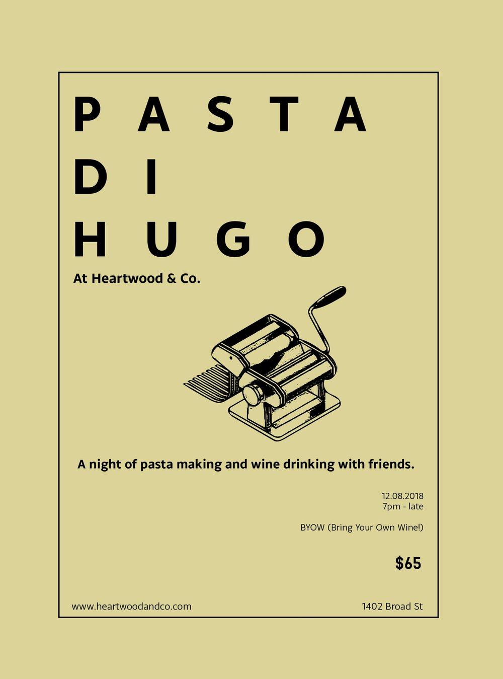 Pasta Di Hugo_Heartwood-InstaStories2-01.jpg