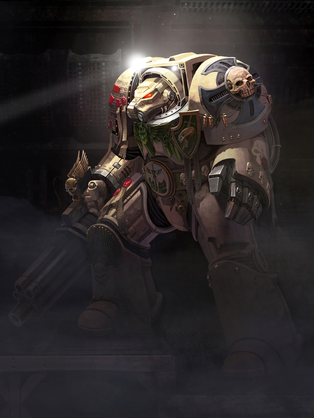 spacehulk-artwork01.jpg