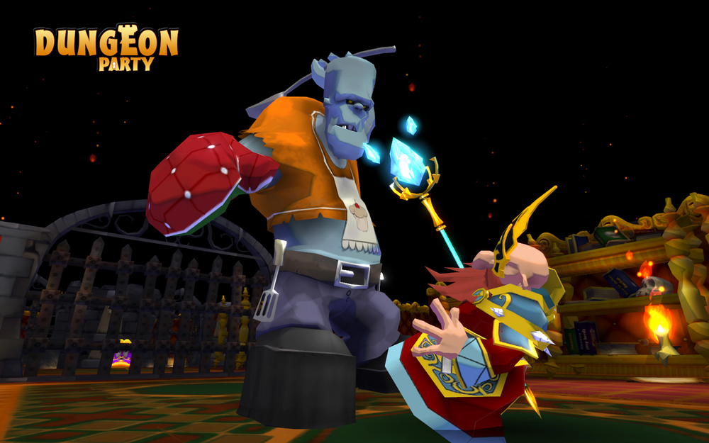 DungeonParty18dec03.jpg