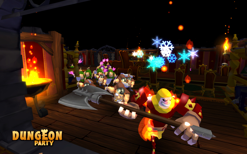 DungeonParty18dec02.jpg