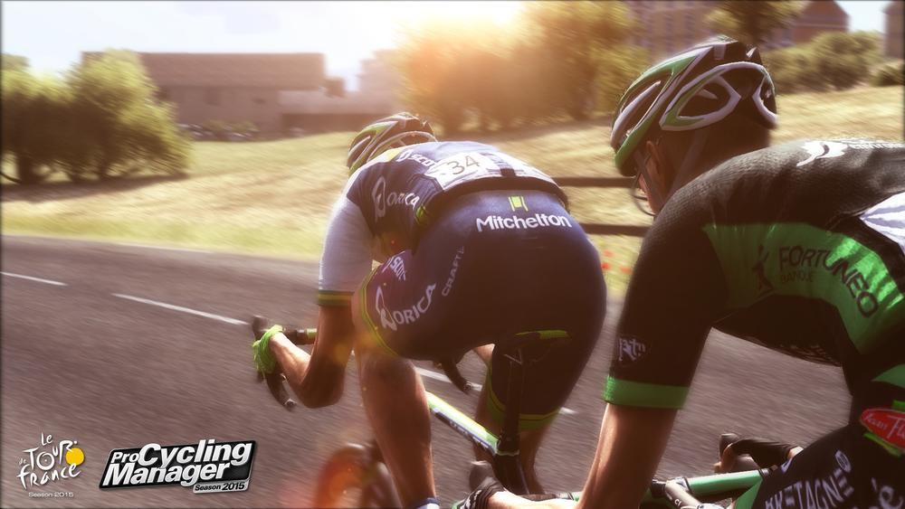 Tour_de_France-PCM2015-01.jpg