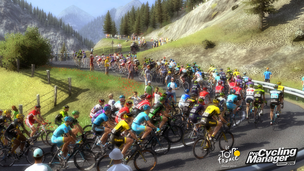 Tour_de_France-PCM2015-02.jpg