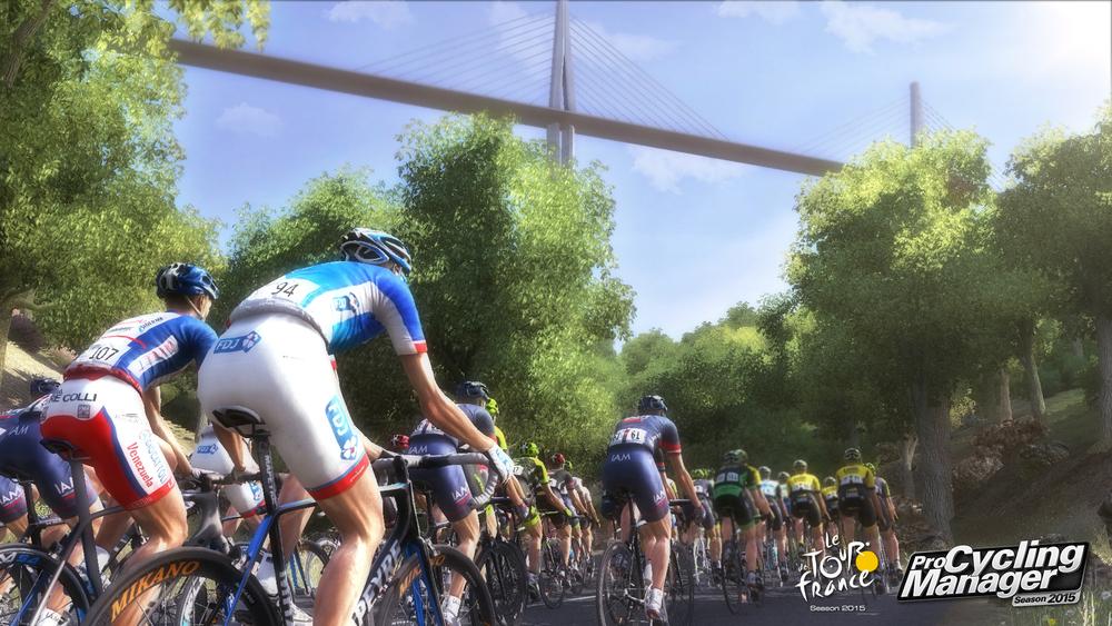 Tour_de_France-PCM2015-03.jpg