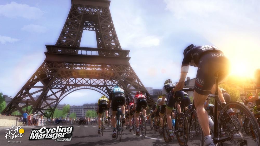 Tour_de_France-PCM2015-04.jpg