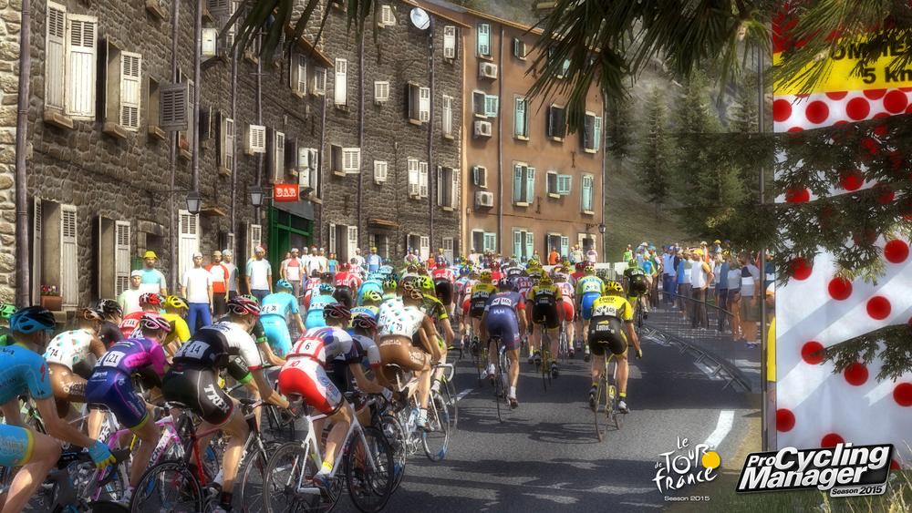 Tour_de_France-PCM2015-05.jpg