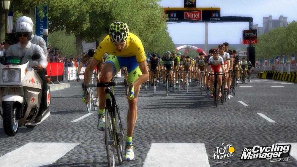 Tour_de_France-PCM2015-06.jpg
