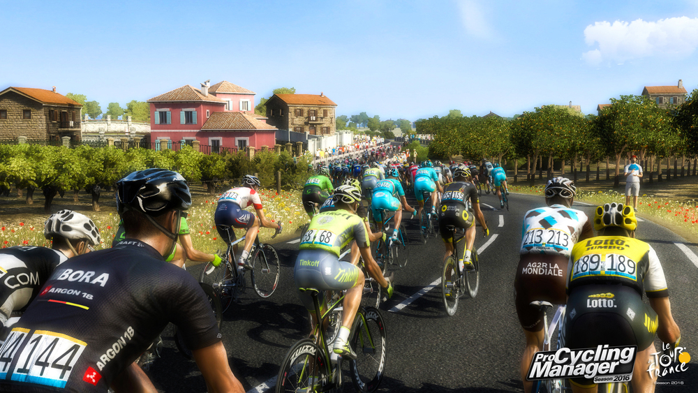 PRO CYCLING MANAGER 2016 00.jpg