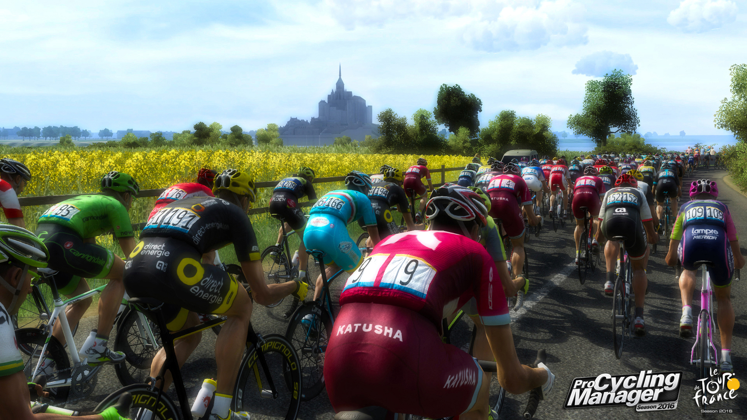 PRO CYCLING MANAGER 2016 02.jpg