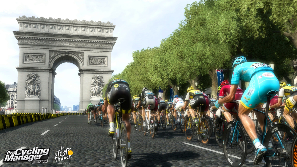 PRO CYCLING MANAGER 2016 05.jpg