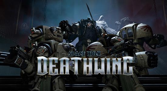 deathwings.jpg