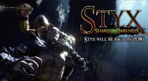 StyxShardOf.jpg
