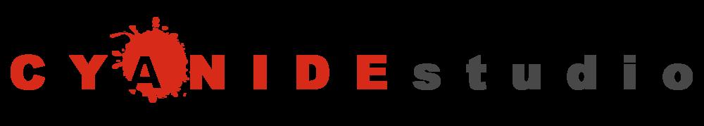 CYANIDE_logo_HIGHREZ_ROUGE.png