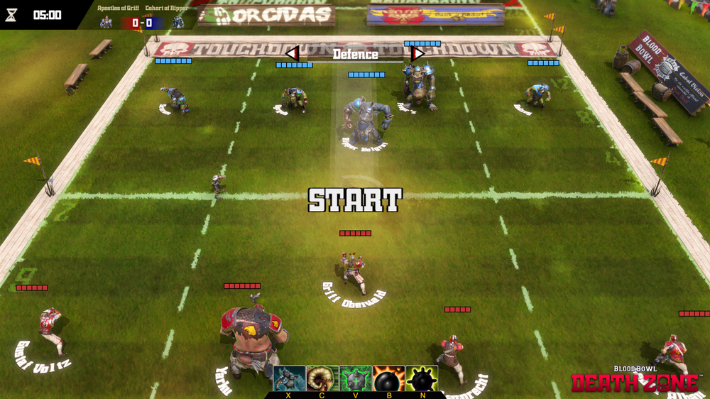 Screenshot_1_logo.png