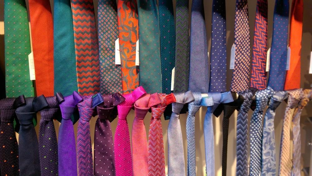 augustus-hare-silk-ties.jpg