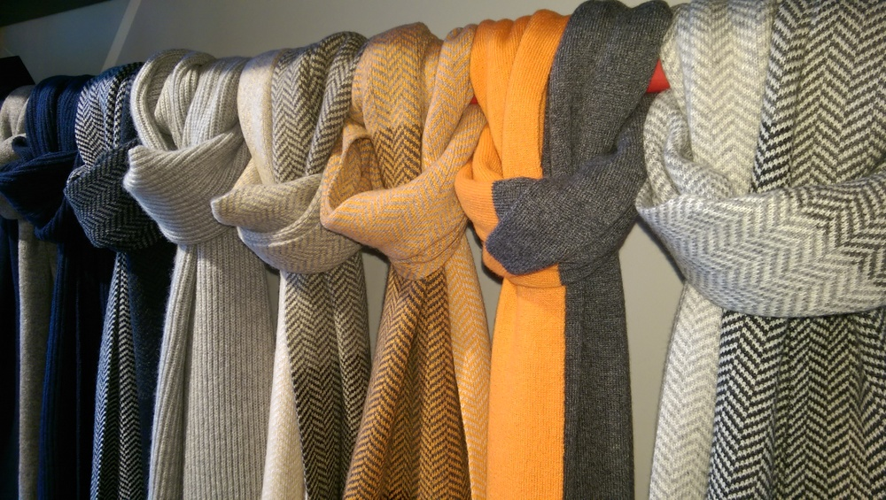 edition-scotland-cashmere-scarves-all-uk-made.jpg