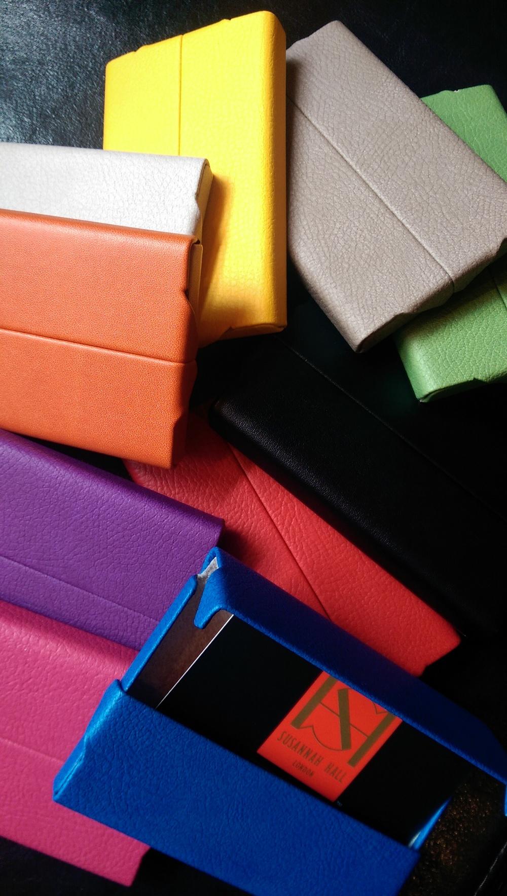 georgio-fedon-coloured-cardholders.jpg