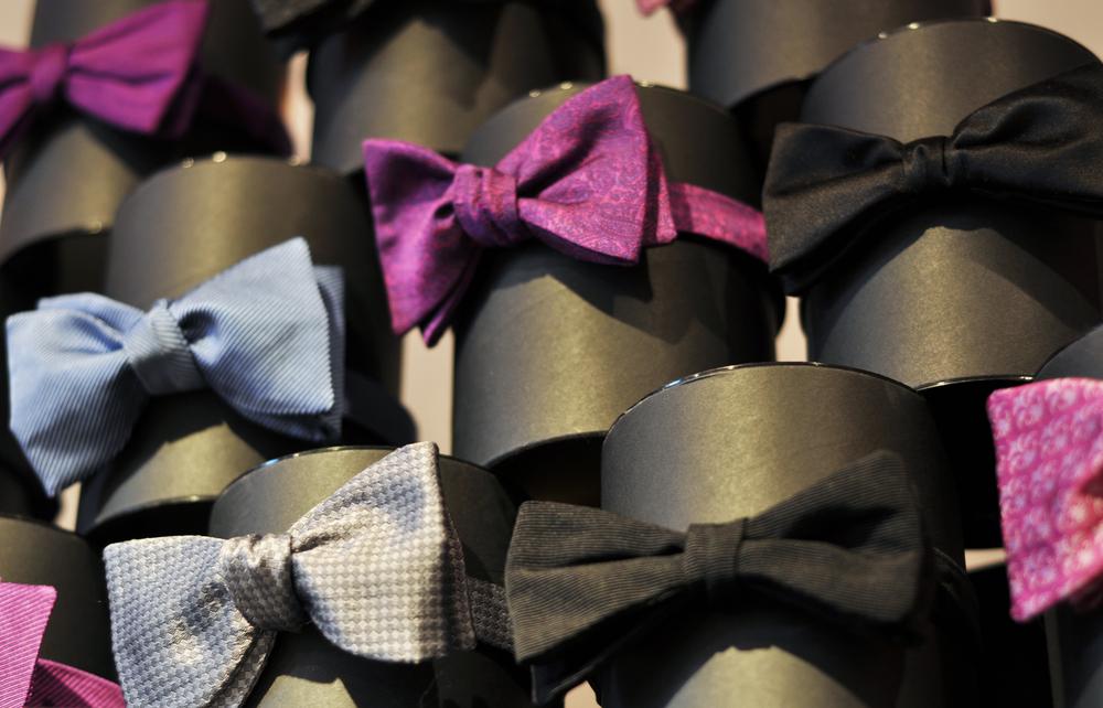 self-tie-silk-bow-tie-allUkmade.jpg