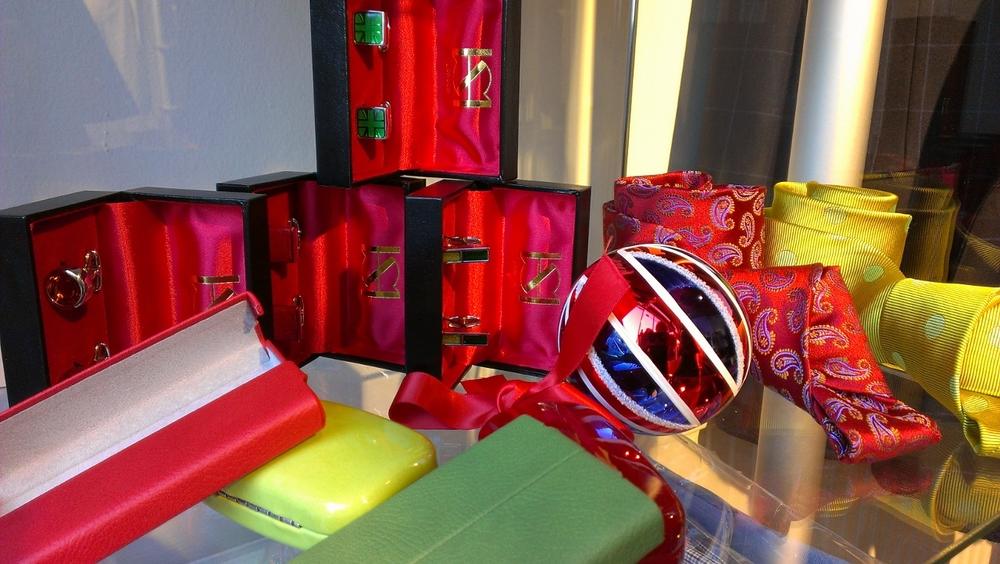 various-accessories.jpg