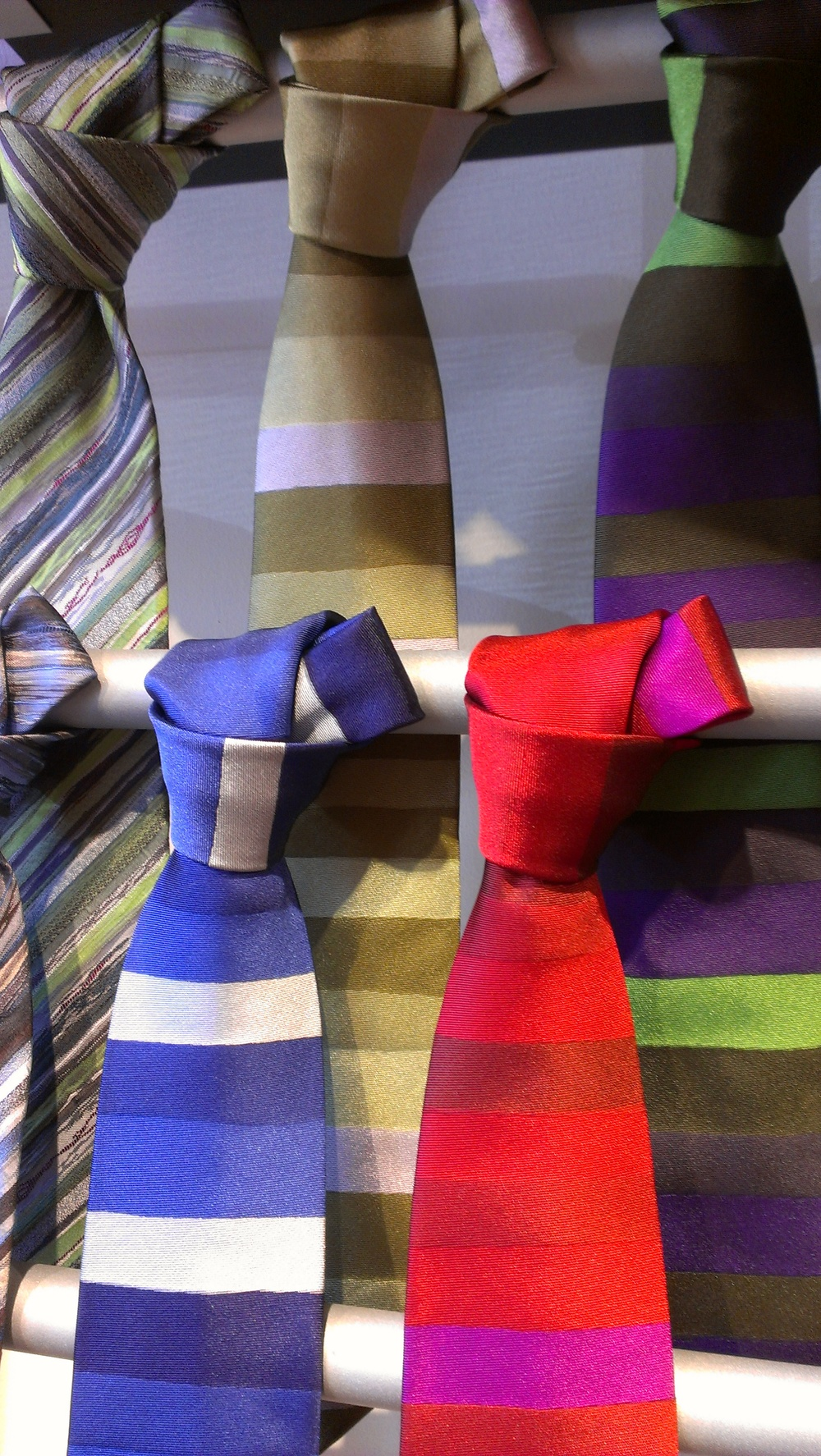 victoria-richards-striped-silk-ties-all-uk-made.jpg