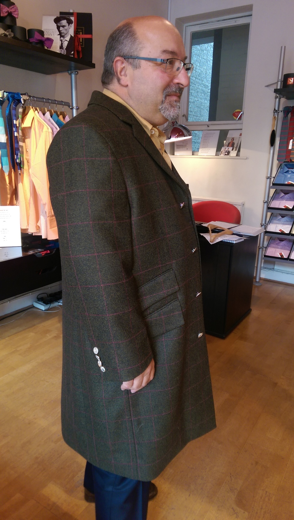 gordon-hamme-bespoke-tweed-coat-silver-buttons-all-uk-made-moss-green-magenta-pink-check.jpg
