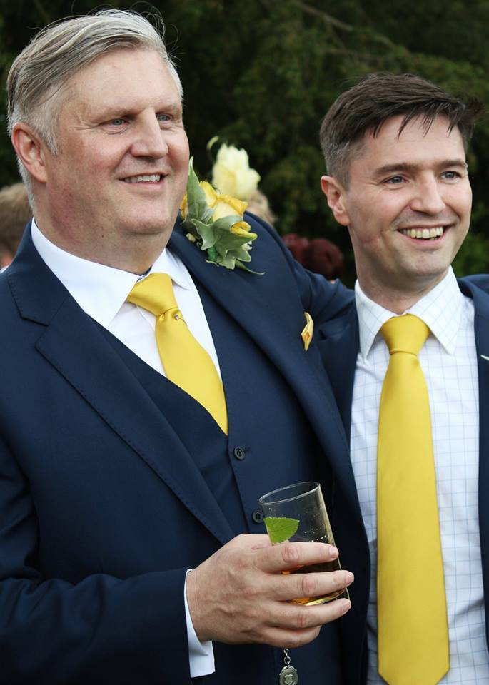 greg-shep-civil-partnership-wedding-gay-bright-blue-midweight-three-piece-all-uk-made-bespoke.jpg