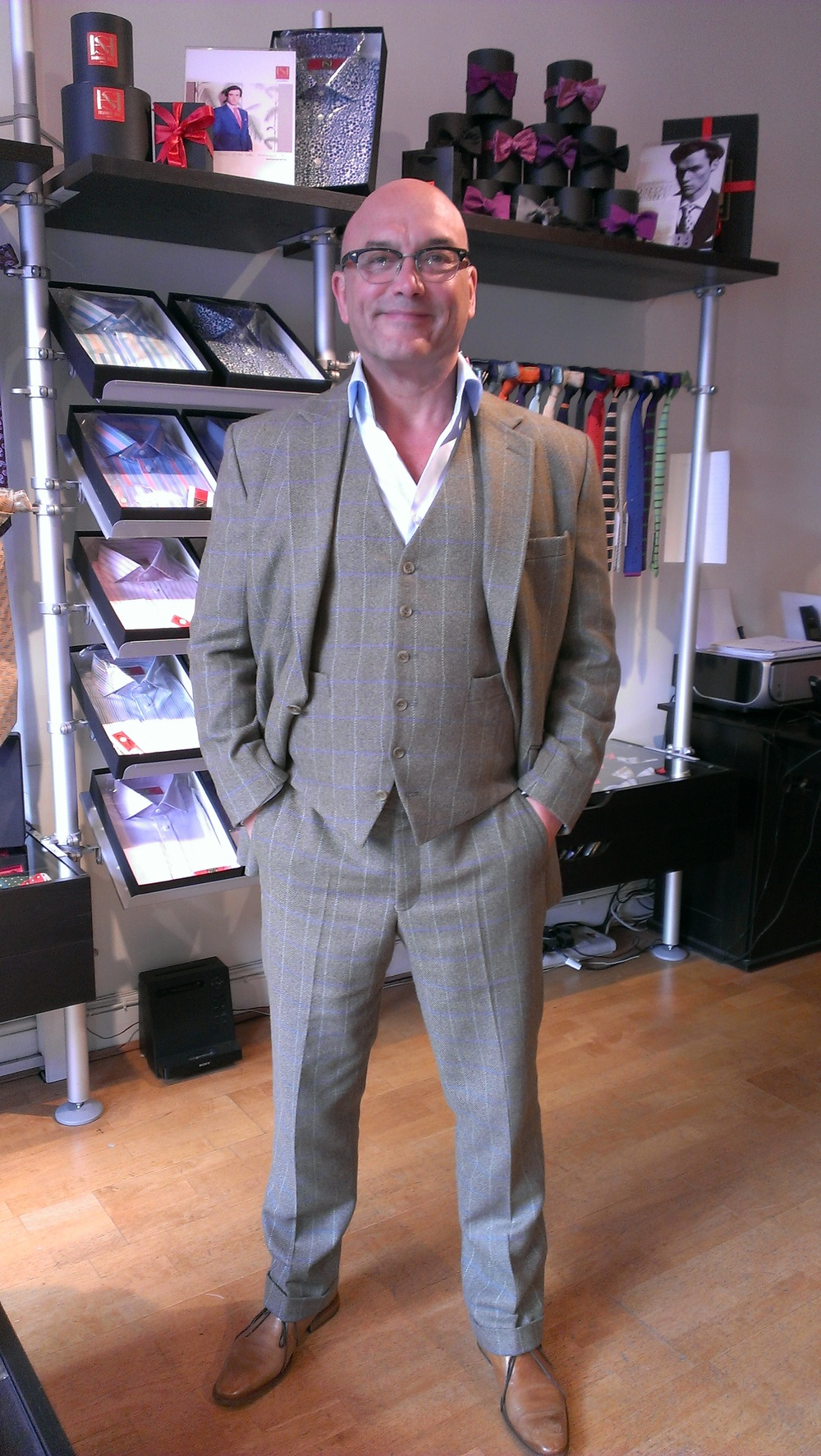 gregg-wallace-three-piece-tweed-suit-bespoke-all-uk-made.jpg