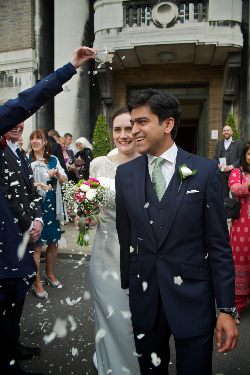 jade-raz-ahasan-wedding-navy-herringbone-wool-three-piece-suit-bespoke-all-uk-made.jpg