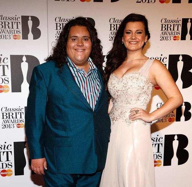 jonathan-antoine-turquoise-two-tone-wool-mohair-bespoke-suit-all-uk-made.jpg