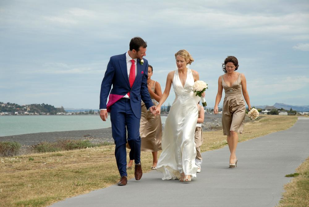 mark-wedding-lightweight-bright-blue-two-piece-suit-bespoke-magenta-lining-all-uk-made.jpg