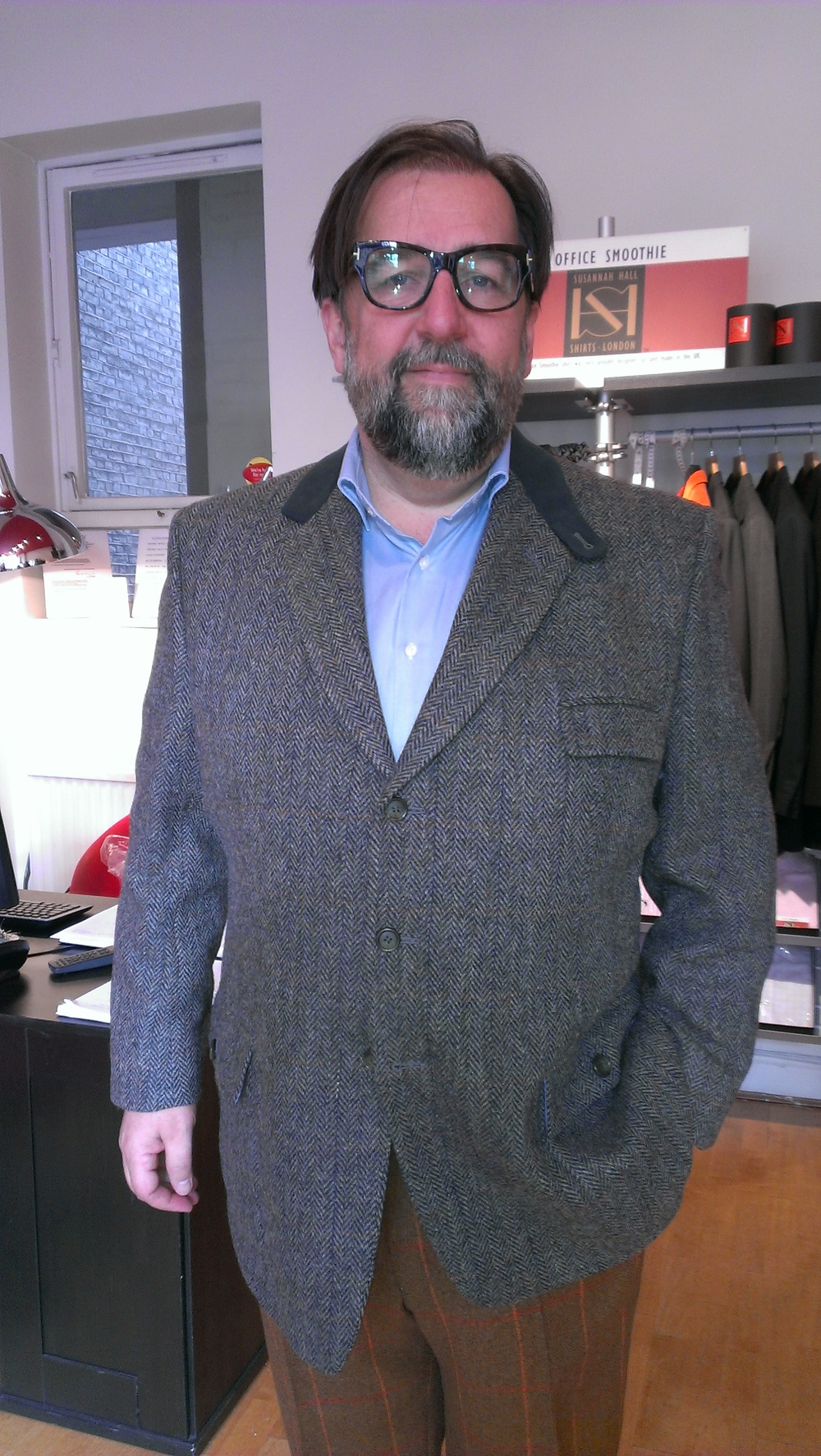 paul-amble-grey-tweed-overcheck-tab-collar-single-breasted-jacket-bespoke-all-uk-made.jpg