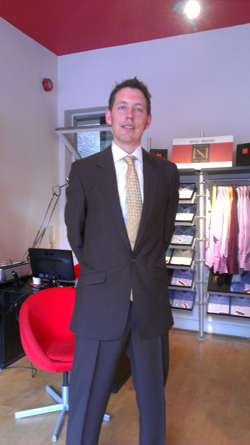 paul-bonner-chocolate-brown-midweight-wool-wedding-suit-all-uk-made-bespoke.jpg
