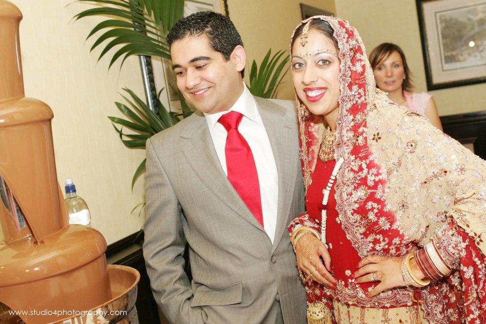verdi-wedding-biscuit-red-stripe-wool-bespoke-suit-tie-all-uk-made.jpg