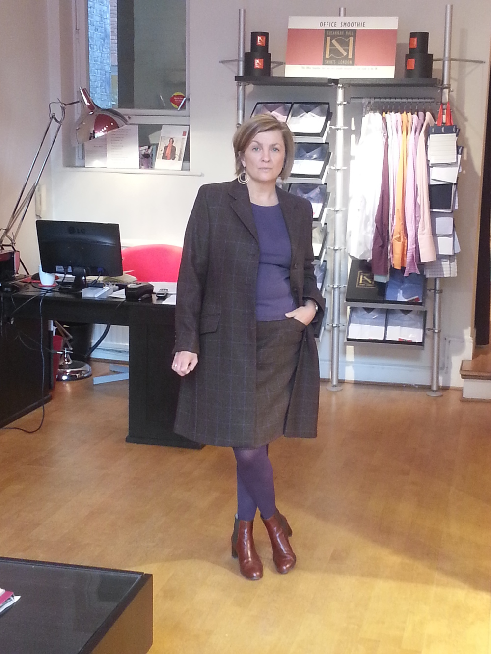 susannah-hall-tweed-ladies-skirt-suit-brown-purple-bespoke-check-wool-all-uk-made.jpg