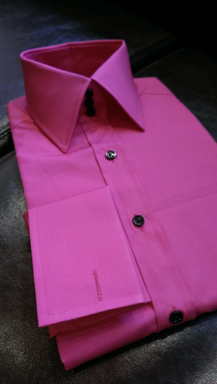 magenta-pink-bespoke-ladies-shirt-double-cuff-all-uk-made.jpg