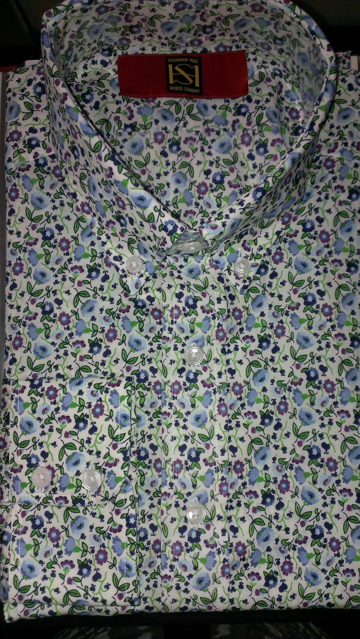 blue-green-floral-bespoke-shirt-all-uk-made.jpg
