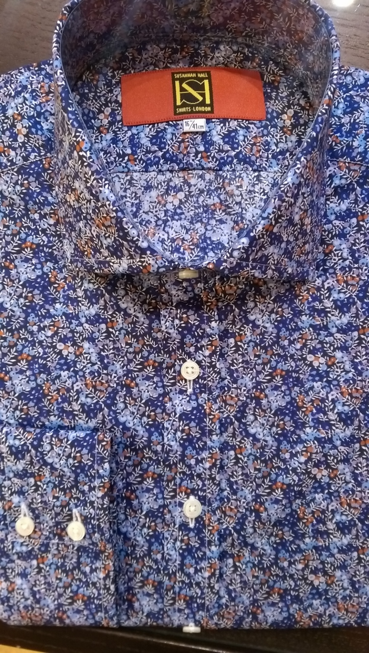 blue-red-floral-liberty-print-office-smoothie-casual-shirt-all-uk-made.jpg