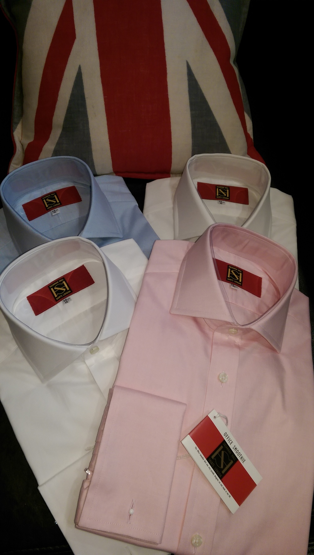 blue-white-pink-ivory-office-smoothie-stock-shirts-all-uk-made.jpg