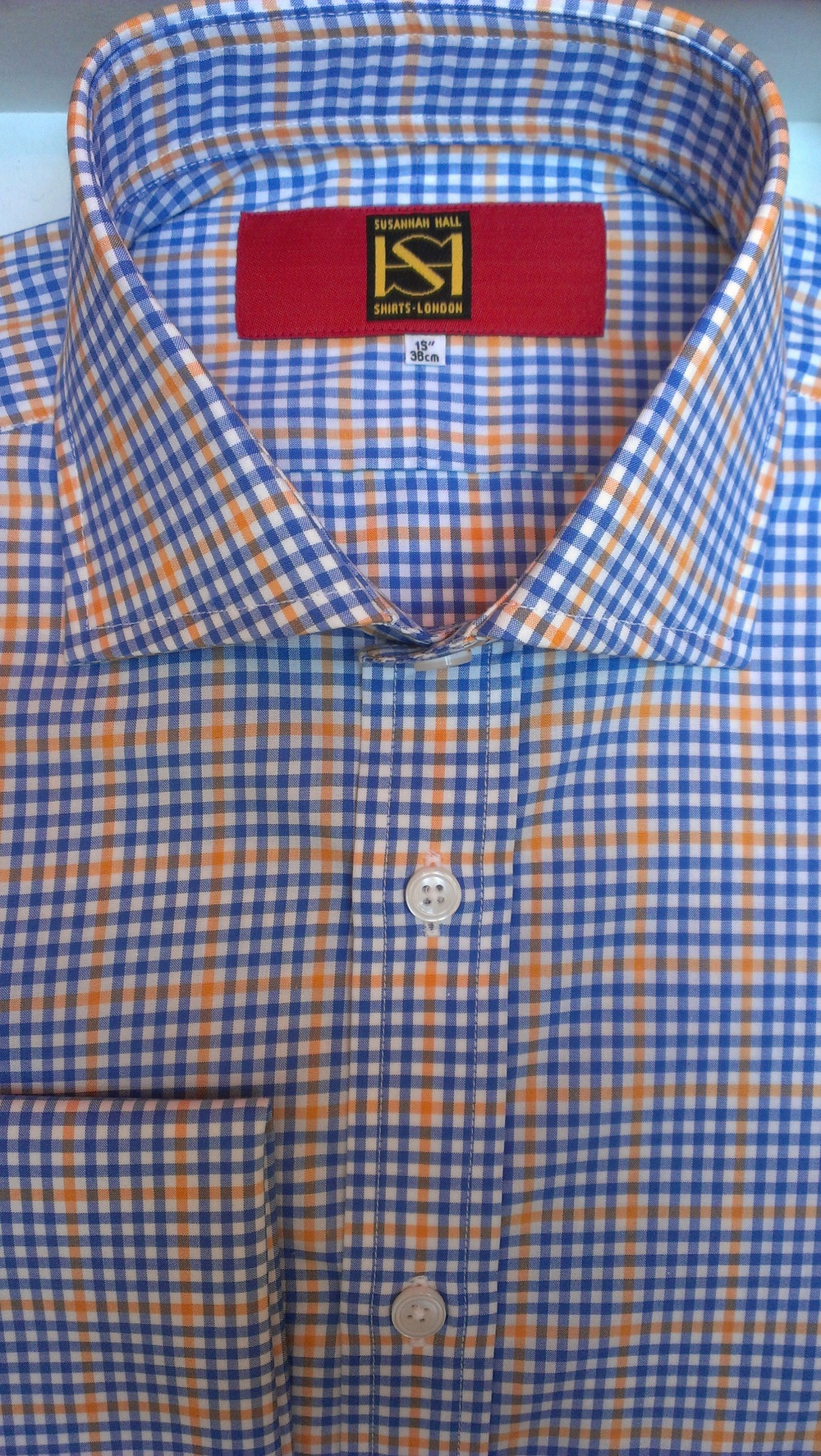blue-orange-prince-of-wales-check-office-smoothie-stock-shirt-all-uk-made.jpg