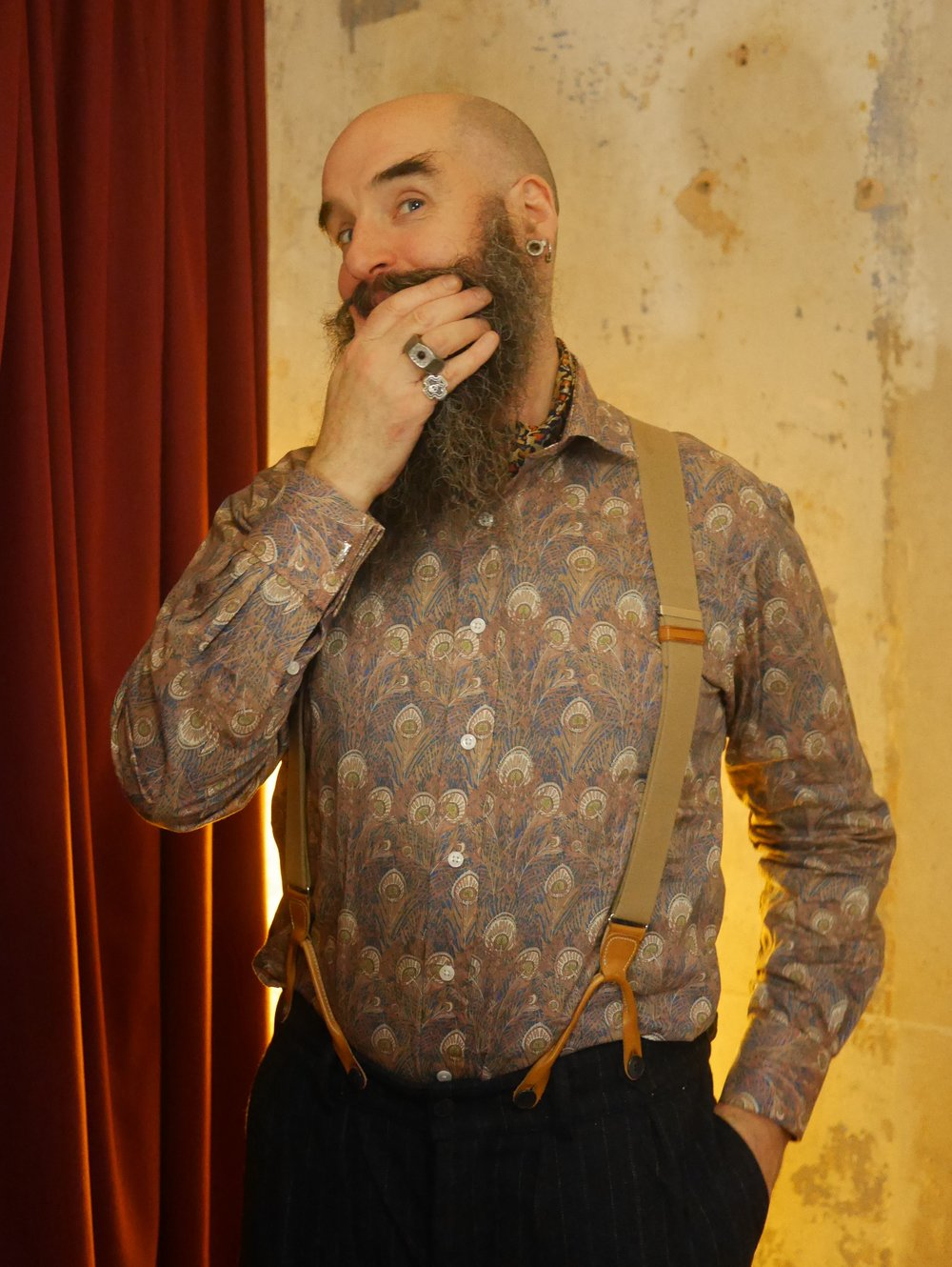 justified-sinner-bespoke-liberty-print-lawn-shirt-all-uk-made.JPG